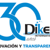 logo-diken-30-aniversario